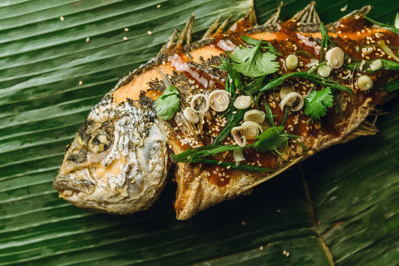 fish-fried-weekend-special-tuk-tuk